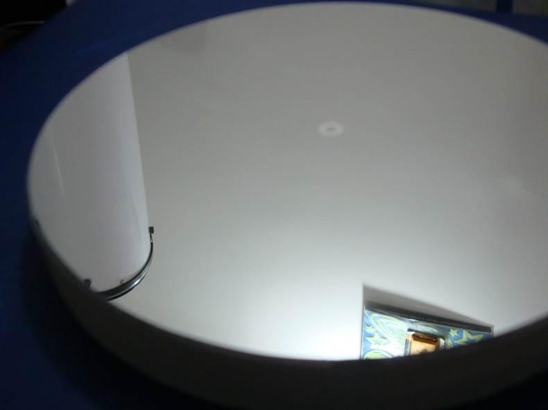 espelho limpo 2