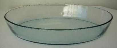 recipiente - lavar espelho