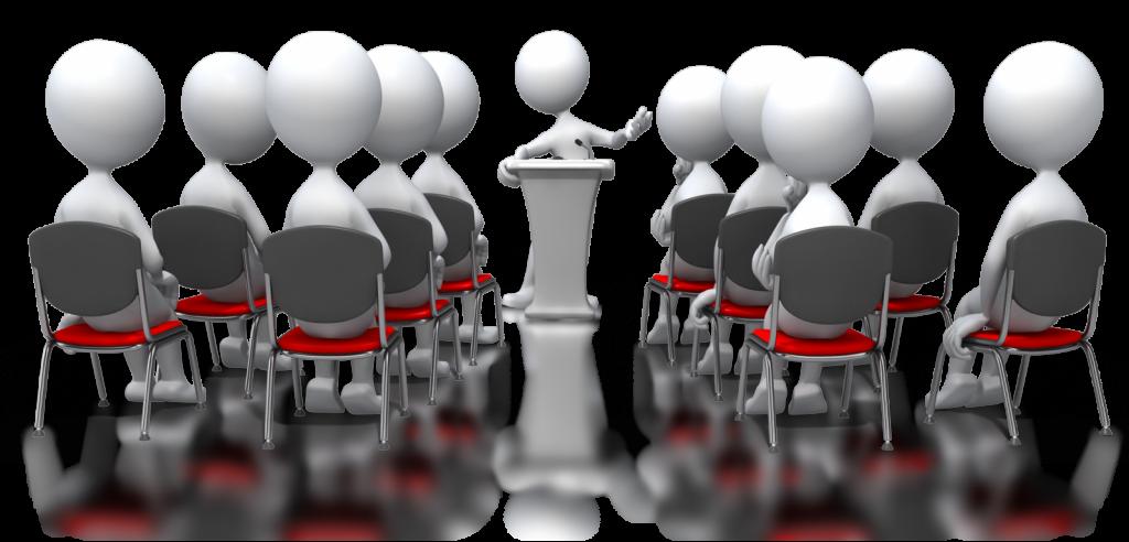 Submissões de Projetos (Regulamento, Resumos, Apresentações Orais e Banners)