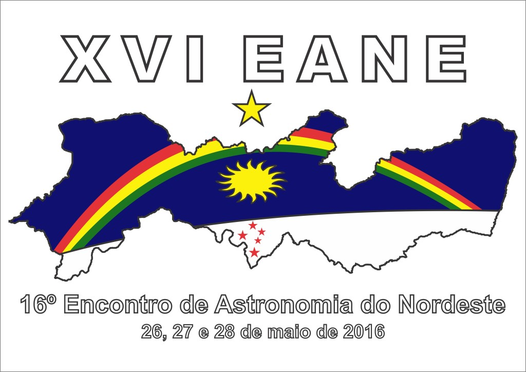 Slogam 2 - AstroPE e EANE 2016