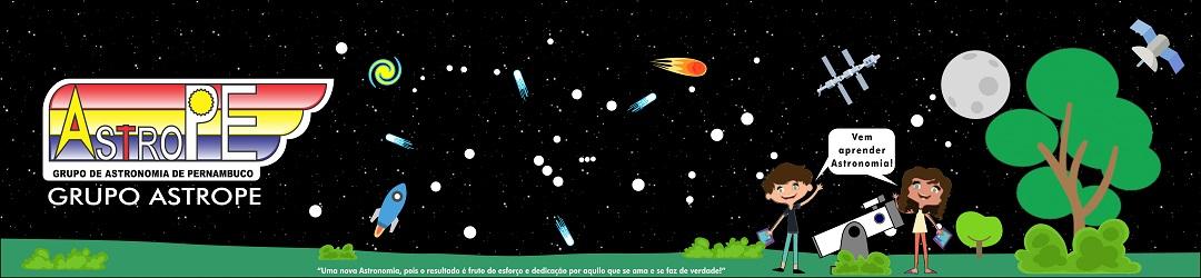 Grupo AstroPE